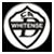 Whitense escudo 50