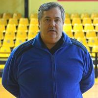 DT Mario Errazu