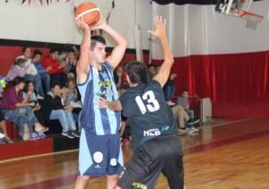 Susbielles Argentino Sportivo