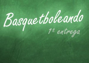 Basquetboleando 1