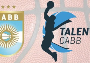 Talentos CABB