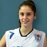 7 Nicole Abeldaño
