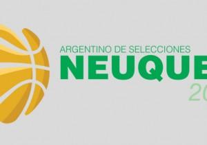 Argentino Neuquén