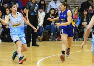 El Nacional - Estrella Rodríguez