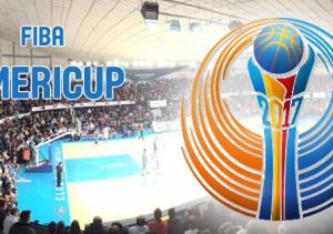 FIBA Americup