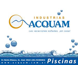 Acquam