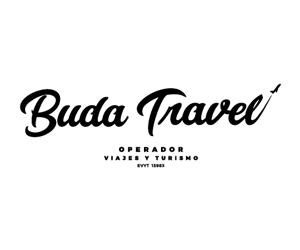 Buda Travel